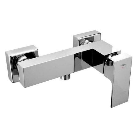 Bisk ARKTIC egykaros zuhany csaptelep ( aszimmetrikus )