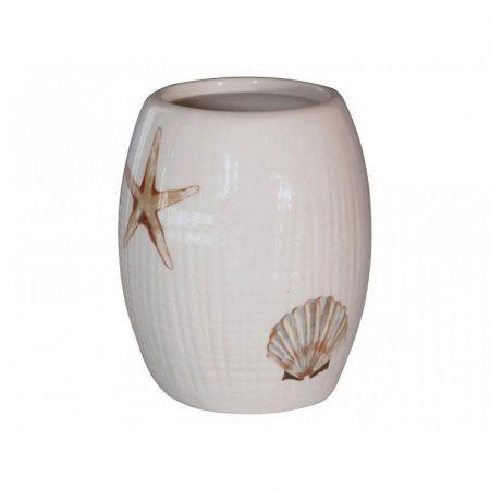 Bisk Starfish pohár