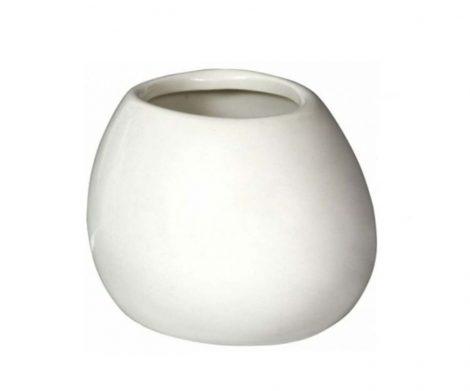 Bisk Tulip pohár