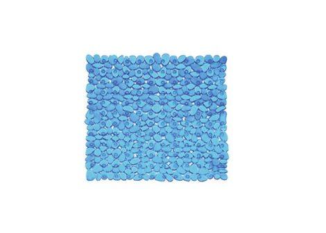 Bisk Mozaika csúszásgátló több színben