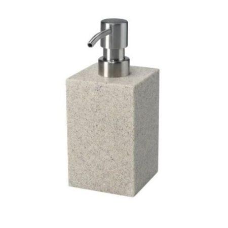 Bisk Sand folyékony szappan adagoló