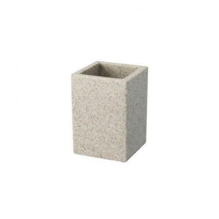 Bisk Sand pohár