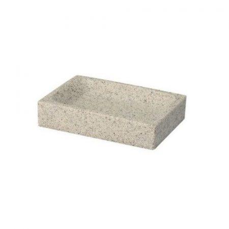 Bisk Sand szappantartó