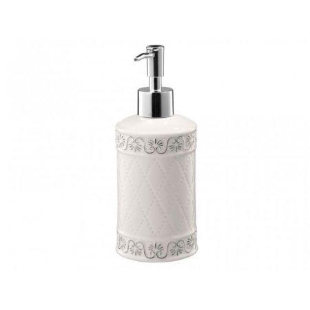 Bisk Castello folyékony szappan adagoló