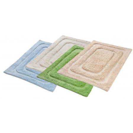 Bisk Basic Mix fürdőszoba szőnyegek