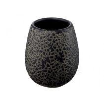 Bisk Carbon pohár
