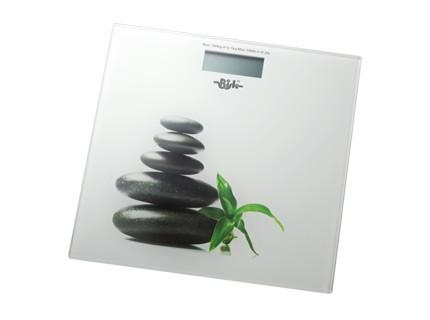 Bisk Elektronikus mérleg, Zen
