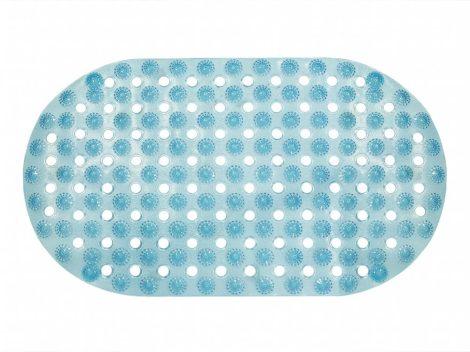 Bisk Pure kék csúszásgátló