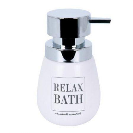 Grama folyékony szappanadagoló