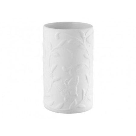 Bisk Beauty pohár