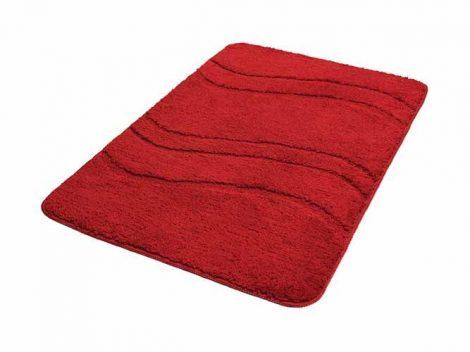 Bisk One fürdőszoba szőnyeg több színben