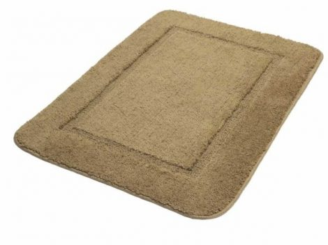 Bisk fürdőszobai szőnyeg