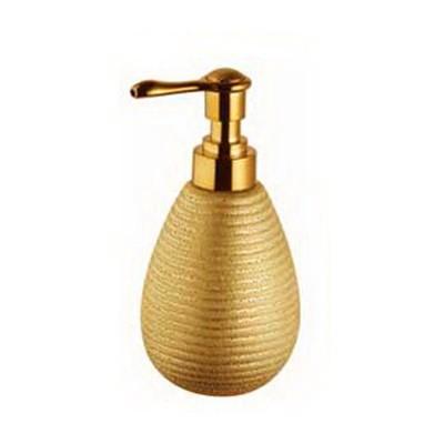 Bisk Gold folyékony szappan adagoló