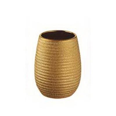 Bisk Gold pohár