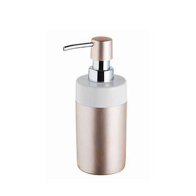 Bisk Silk folyékony szappan adagoló