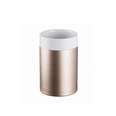Bisk Silk pohár