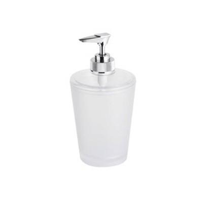 Bisk Frost folyékony szappan adagoló