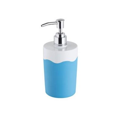 Bisk Sea folyékony szappan adagoló