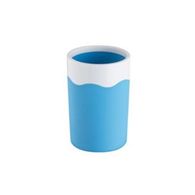 Bisk Sea pohár