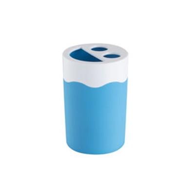 Bisk Sea fogkefetartó pohár