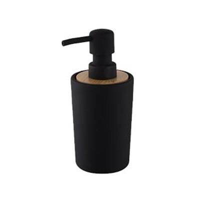 Bisk Plain folyékony szappan adagoló
