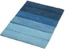 Bisk Alter fürdőszobai szőnyeg több színben