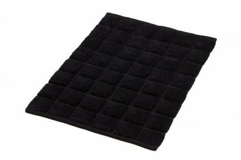Bisk Net fürdőszobai szőnyeg két színben
