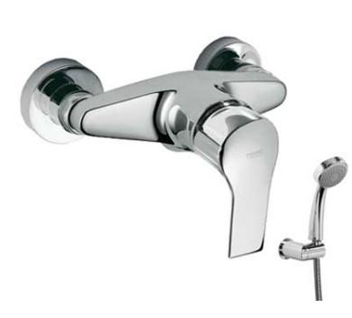 K-Tres zuhany csaptelep