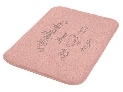 Bisk Nicea Home fürdőszobai szőnyeg
