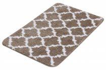 Bisk Fürdőszobai szőnyeg több mintában