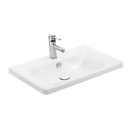 SANOVIT SOFT 65 kerámia mosdó