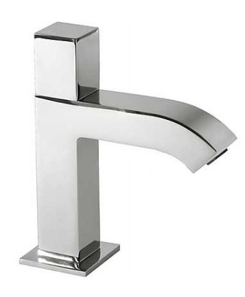 Tres CUADRO- Tres fürdőszobai csaptelep