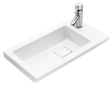 SANOVIT ISIK 60 kerámia mosdó