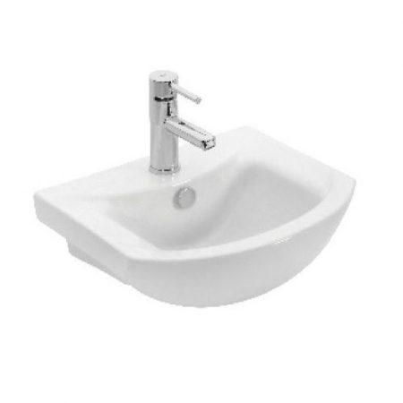 SANOVIT ZENON 45 kerámia mosdó