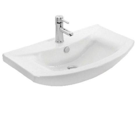 SANOVIT ZENON 65 kerámia mosdó