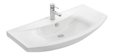 SANOVIT ZENON 85 kerámia mosdó