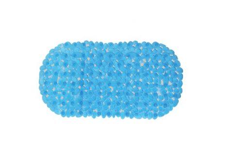 Bisk Mozaika csúszásgátló kék