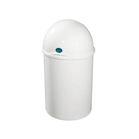 Bisk 15 literes szemetes tároló