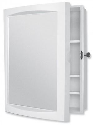 Bisk AIDA tükrös szekrény