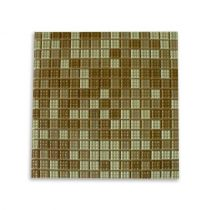 MED üvegmozaik  A14-B32-C70