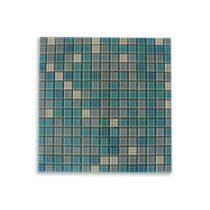 MED üvegmozaik  A20-A35-A07-A08