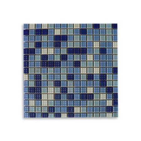MED üvegmozaik A20-A35-B37-C63