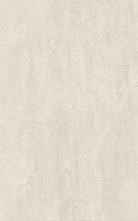 Golden Tile 25x40 Summer Stone Holiday Beige falicsempe