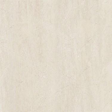 Golden Tile 30x30 Summer Stone Beige fagyálló padlólap
