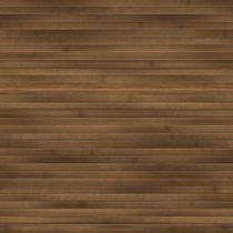 Golden Tile 40x40 Bamboo Brown padlólap