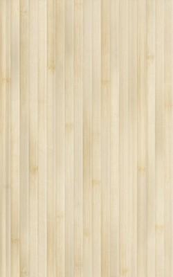 Golden Tile 25x40 Bamboo Beige falicsempe