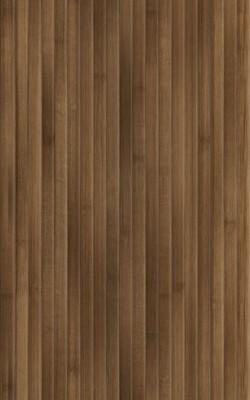 Golden Tile 25x40 Bamboo Brown falicsempe