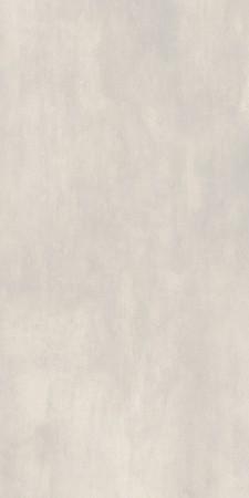 Golden Tile KENDAL Beige 30,7 x 60,7 csempe