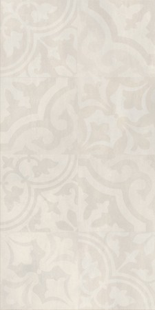 Golden Tile KENDAL Beige Ornament 30 x 60 dekor