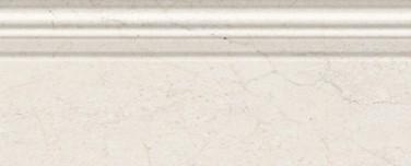 Golden Tile 12x30 Crema Marfil Fusion lábazati elem